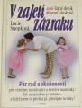 Snopková Lucie - V zajetí zázraku