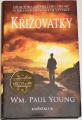 Young Paul - Křižovatky