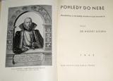 Slouka Hubert - Pohledy do nebe (Problémy a výsledky moderní astronomie)