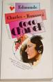 Charles-Rouxová Edmonde - Coco Chanel