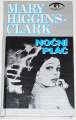 Clark Mary Higgins - Noční pláč