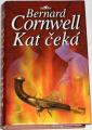 Cornwell Bernard - Kat čeká