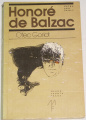 de Balzac Honoré - Otec Goriot