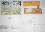Fenclová Alena - První čtení