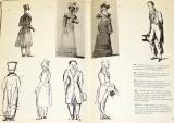 Kybalová Ludmila - Das grosse Bilderlexikon der Mode (Vom Altertum zur Gegenwart)