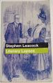 Leacock Stephen - Literary Lapses
