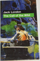 London Jack - The Call of the Wild