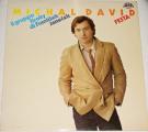 LP Michal David: Festa