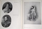 Miniatura a drobný portrét (z českých a moravských sbírek)