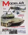 Modelář 11/2011