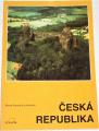 Novotná Marie - Česká republika