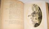 Pekař Josef - Kniha o kosti, díl 1+2, 1910