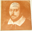 Shakespeare William - Dvojí majestát