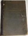 Toldtův anatomický atlas pro studující a lékaře