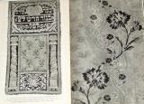 Volavková Hana - Synagogue Treasures of Bohemia and Moravia