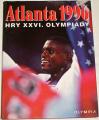 Atlanta 1996 - Hry XXVI. olympiády