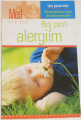 Boj proti alergiím