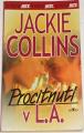 Collins Jackie - Procitnutí v L.A.