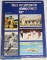 Fassati, Grexa, Havel - Malá encyklopedie olympijských her