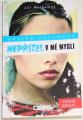 Hathaway Jill - Děsivé splynutí: Nepřítel v mé mysli