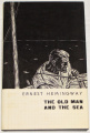 Hemingway Ernest - The old Man and the Sea