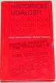 Herman Karel - Historické události-Velká říjnová socialistická revoluce