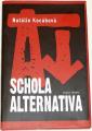 Kocábová Natálie - Schola Alternativa