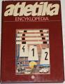 Kuchen Andrej - Atletika encyklopedie