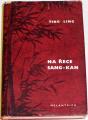 Ling Ting - Na řece Sang-Kan