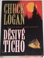 Logan Chuck - Děsivé ticho