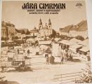 LP Jára Cimrman: Dlouhý, Široký a Krátkozraký