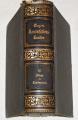 Meyers konversations-lexikon 1896 16. díl