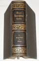 Meyers konversations-lexikon 1896 11. díl