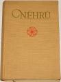 Néhrú Džaváharlál - Objevení Indie