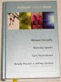 Nejlepší světové čtení - Connelly, Sparks, Peacocková, Pausch, Zaslow