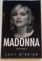 O´Brien Lucy - Madonna