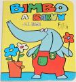 Palme J. F. - Bimbo a barvy