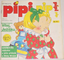Pipi pip 2/1993