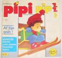 Pipi pip 3/1994