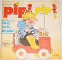 Pipi pip 4/1994