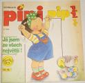 Pipi pip 5/1994