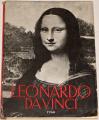Spurný Ján - Leonardo da Vinci