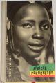 Šťovíčková Věra - Africké perokresby