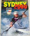 Sydney 2000 - Hry XXVII. olympiády