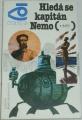 Bělousov Roman - Hledá se kapitán Nemo