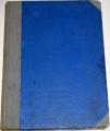 Časopis Štart, 1959, ročník IV.