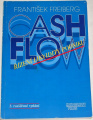 Freiberg František - Cash-Flow: Řízení likvidity podniku