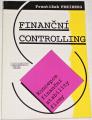 Freiberg František - Finanční controlling
