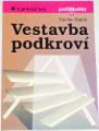Hájek Václav - Vestavba podkroví
