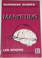 Rogers Len - Marketing